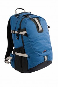 Mont Trance 34 day pack