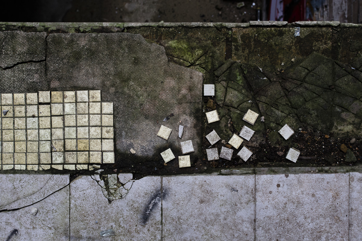 InTheEveryday Untitled1 (tiles)
